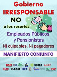 manifiesto_conjunto