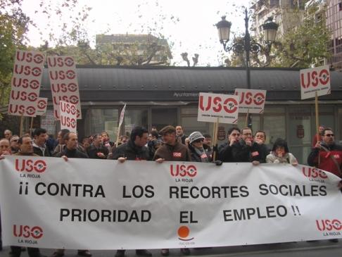 USO151210_1