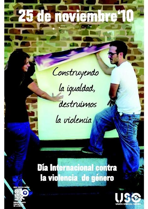 cartel_25_nov_2010_def2