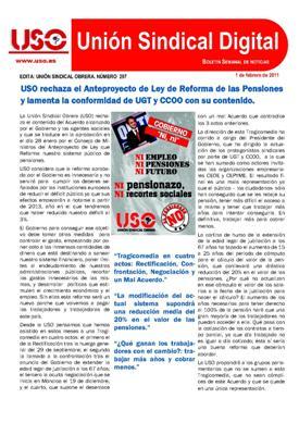 UnionSindicalDigital297pensiones1