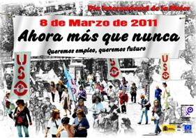 Cartel8marzo2011