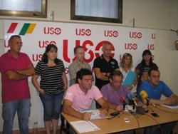 USO-LEAR_0111