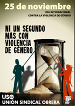 manifiesto25112011