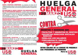 FOLLETOhuelgageneral2932012PEQUE