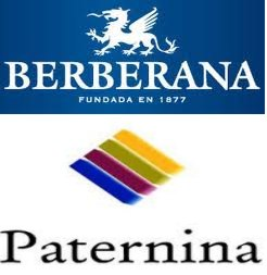 BERBERANA